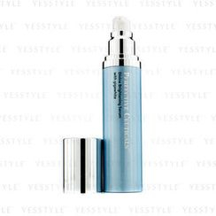 Perfective Ceuticals - Divine Brightening Serum With Gigawhite