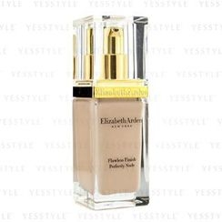 Elizabeth Arden - Flawless Finish Perfectly Nude Makeup SPF 15 - # 04 Cream Nude