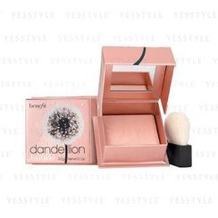 Benefit - Dandelion Twinkle Powder Highlighter