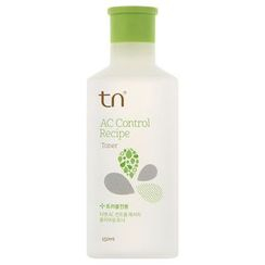 tn - AC Control Recipe Clearing Toner 150ml