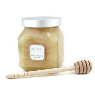 Laura Mercier - Almond Coconut Milk Honey Bath
