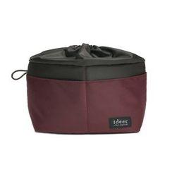 ideer - 筆記型電腦單肩包