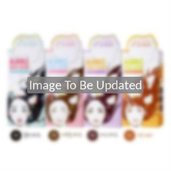 It's skin - It Style Bubble Hair Color :  Oxidizing Agent 40ml + Hair Colorant 40ml + Treatment 9ml