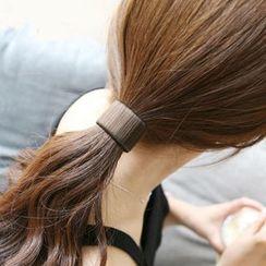 Persinette - Ponytail Hair Band
