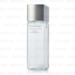 Shiseido 資生堂 - 男士保濕健膚水