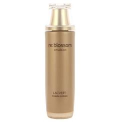 LACVERT - re:blossom Emulsion 150ml