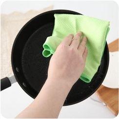 VANDO - Dish Cleaning Cloth