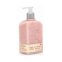 L'Occitane - Cherry Blossom Gentle Conditioner