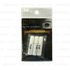 KAI - Eye Decoration Eyelash Adhesive