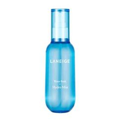 Laneige - Water Bank Mineral Skin Mist 60ml