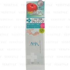BCL - AHA Medicated Acne Liquid Cleansing
