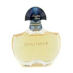Guerlain - Shalimar Eau De Parfum Spray