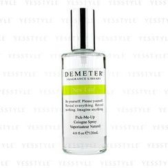 Demeter Fragrance Library - New Leaf Cologne Spray