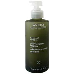 Aveda - Botanical Kinetics Purifying Creme Cleanser