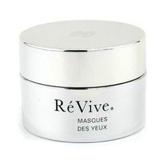 Re Vive - 眼部修护膜