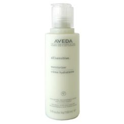 Aveda - All Sensitive Moisturizer