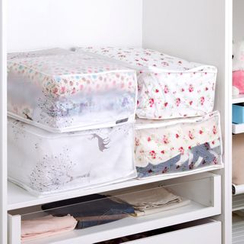 Home Simply - Garment & Linen Storage Bag