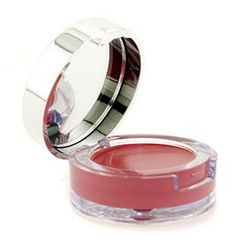 Fusion Beauty 芙秀 - SculptDiva Contouring and Sculpting Blush With Amplifat - # Cherub