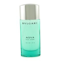 Bvlgari - 海洋男士淡香水噴霧