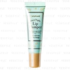 Canmake - Day & Night Lip Plumper