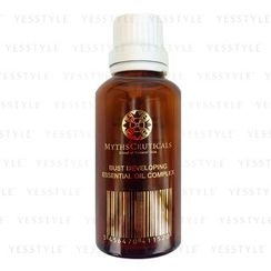 MythsCeuticals - Bust Developing Essential Oil Complex