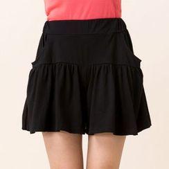 Zosia - 裙裤