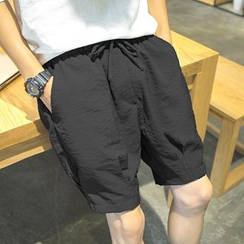 MRCYC - Basic Shorts
