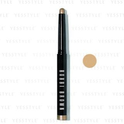 Bobbi Brown - Long-Wear Cream Shadow Stick (Sunlight Gold)