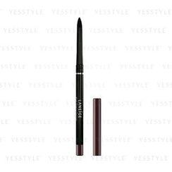 Laneige - Multi Shaping Eyeliner - Over & Inner Liner (#02 Brown)