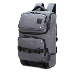 AUGUR - Travel Backpack