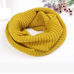 59 Seconds - Circle Scarf