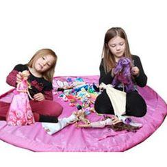 Cattle Farm - 玩具收納袋/遊戲地墊