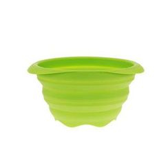 Lexington - Silicone Large 2- Fold Travel Bowl (Pets)