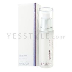 NARUKO - Lupin Anti-Wrinkle Firming Serum