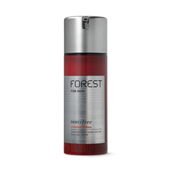Innisfree - Forest For Men Premium Lotion 120ml