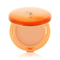 Sulwhasoo - Lumitouch Twincake Refill SPF 25 PA++ 11g