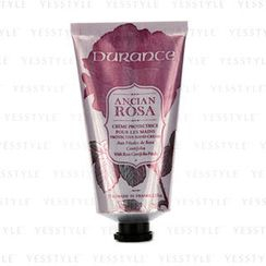Durance - Ancian Rosa Protective Hand Cream