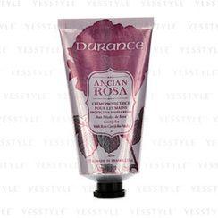 Durance - 玫瑰護手霜