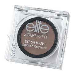 Elite - Eye Shadow (#17 Matt Choco)