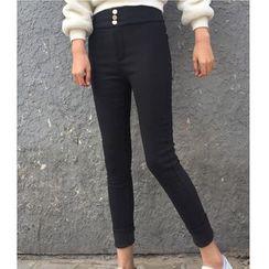 Oaksa - Skinny Jeans