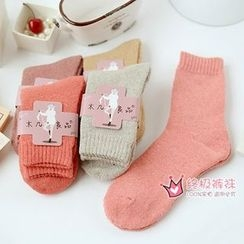 Fitight - Cotton Socks