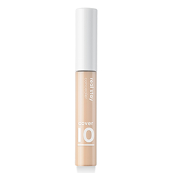 banila co. - Cover 10 Real Stay Concealer SPF30 PA++