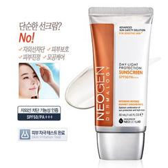 NEOGEN - Dermalogy Day-light Protection Sun Screen SPF50 PA+++ 50ml