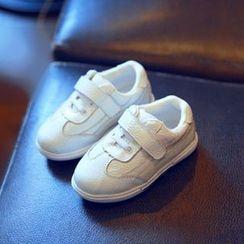 BOOM Kids - 兒童休閒鞋