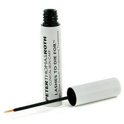 Peter Thomas Roth - Lashes To Die For Night Time Eyelash Conditioning Treatment