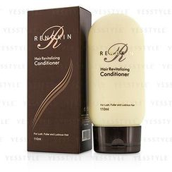 Renokin - Hair Revitalizing Conditioner (For Lush, Fuller and Lustrous Hair)