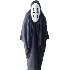 Kaneki - Spirited Away Cosplay Costume