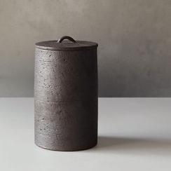 Joto - Tea Tin