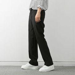 MRCYC - Straight-Leg Pants