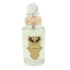 Penhaligon's - 阿提密西亚 香水喷雾